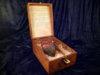 mummified vampire heart 1.jpg