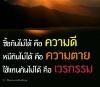 ?temp_hash=b3cf37535d07ba7f20c998f538a4e57d.jpg