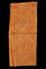 ผ้ายันต์ อาแปะโรงสี 4 กา-1.jpg