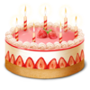 cake_PNG13114.png