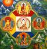 006-5-diani-buddha.jpg