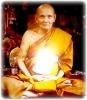 Luang_Phu_Doo_Wat_Sakae_jpg.jpg