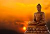 buddha_sunrise_detail.jpg
