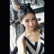 mook_me