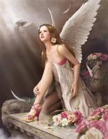 pinkangel2550