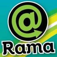 @Rama Magazine