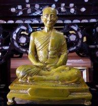 BhasavannO