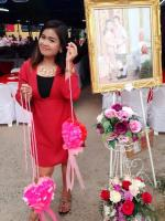 Khun Tuktik 32456