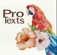 Protexts