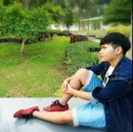 Toei_phokin