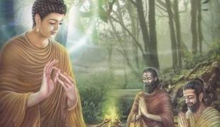 คำยืนยันจากพระพุทธเจ้าและอริยสงฆ์ เรื่องมหาบุญกุศลของศีล