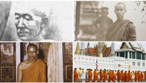 """สารานุกรมฝรั่งระดับโลกเขียนถึงประเทศไทย!! """"พุทธศาสนา"""" มั่นคงเข้มแข็งอยู่ได้ก็เพราะมี """"สถาบันพระมหากษัตริย์"""" เป็นเสาหลักค้ำจุน!!"""