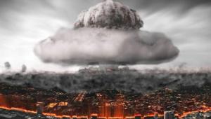 การเตรียมการรับมือกับภัยพิบัติต่างๆและสงครามนิวเคลียร์