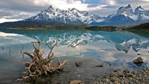 สุดประหลาด ยังหาคำตอบไม่ได้ !!! ทะเลสาปที่กว้างใหญ่ อยู่ๆก็หายไปอย่างลึกลับ...คนทั้งโลกตั้งคำถามสงสัย แต่ก็ยังหาคำตอบไม่ได้ !?!