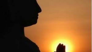 พระจักขุปาละ ผู้มองเห็นแสงสว่างในความมืด