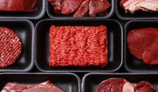 """สหรัฐทำ """"เนื้อสัตว์ปลูก"""" ลดการฆ่าสัตว์ในอนาคต"""