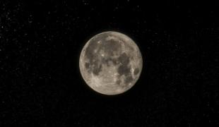 นักดาราศาสตร์เร่งหาข้อพิสูจน์ ดวงจันทร์มีผลต่อการเกิดแผ่นดินไหวบนโลกจริงหรือไม่ ?