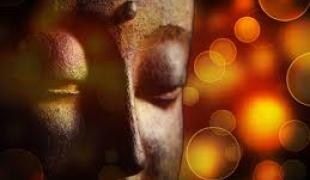 ความรักในมุมมองของศาสนาพุทธ