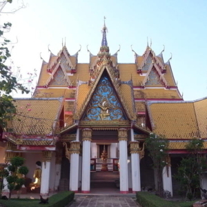 Watvivagaram&panjavakey