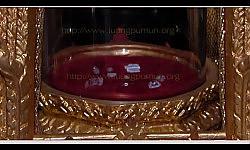 ประวัติหลวงปู่มั่น ภูริทัตโต98งานศพของพระอาจารย์มั่น ภูริทัตตะเถระ