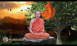 ท่านคือพระอรหันต์ภาคกลางของไทย หลวงพ่อสังวาลย์ เขมโก