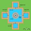 300px-Neak_Pean_layout_svg.png