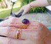 แหวนแก้วนางขวัญb.jpg
