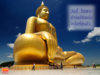 Buddhist-holy-day-01.jpg
