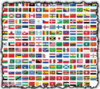 209-glossy-and-shadow-world-flags.jpg