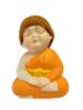 babymonkSmati.png