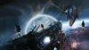 rsz_1rsz_1fantasy-spaceship-sci-fi_077284.jpg