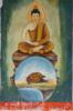 Painting_of_Kassapa_Buddha,_Wat_Ho_Xieng,_Luang_Prabang.png