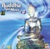 Buddha spa music 4 font.jpg