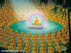 BuddhaSuroundSavokCircle.jpg