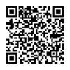 21691180_1175180159281164_1473810457_n.jpg