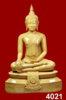 พระบูชา พิธีจตุรพิธพรชัย (1)-1-4021.jpg