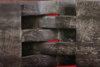 หมอนไม้-9.jpg