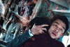Train_to_Busan_Review_Images_V01.jpg