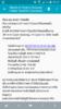 Screenshot_2019-07-02-08-42-49.png