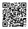 line_ads.jpg