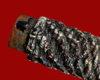 9. ทองแดง 4 นิ้ว -3.jpg