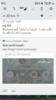 Screenshot_20200523-122151.png