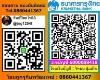 3vblji-jpg-jpg-jpg-jpg-jpg-jpg-jpg-jpg-jpg-jpg-jpg-jpg-jpg-jpg-jpg-jpg-jpg-jpg-jpg-jpg-jpg.jpg