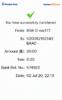 BBl-Screenshot-1593702809071.png