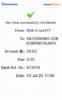 BBl-Screenshot-1593770880910.png
