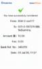 BBl-Screenshot-1593772050112.png