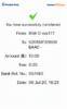 BBl-Screenshot-1594027428949.png