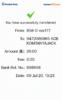 BBl-Screenshot-1594275814044.png