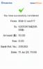 BBl-Screenshot-1594440200080.png