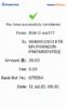 BBl-Screenshot-1594521043415.png